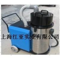 供应吸尘器、工业吸尘器、销售工业吸尘器