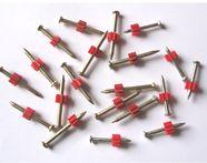 特种钢钉 水泥钢钉