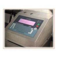 澳森機電設備—噴印編碼設備