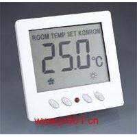 沃頓溫度控制器