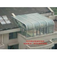 杭州露台花园阳光房