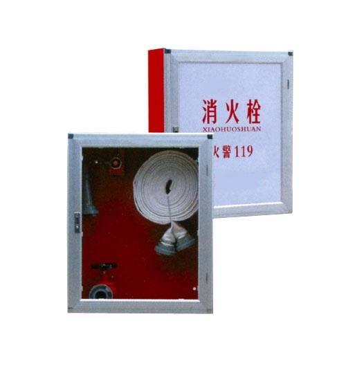 消火栓箱产品图片,消火栓箱产品相册 消防器材 干粉灭火器 消防应急灯