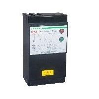 二次漏电保护器系统 漏电保护器