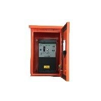 二次电焊机保护器 保护装置