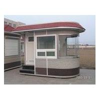 供应移动公厕/安徽生态公厕板材/合肥生态公厕板材哪里找——