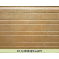 供应外墙隔热节能装饰板 金属雕花外墙装饰板