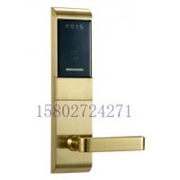 襄阳智能锁 酒店门锁 宾馆门锁 电子锁 桑拿柜锁