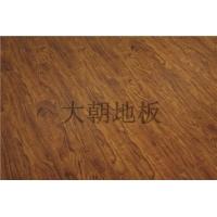 大朝12MM高耐磨强化地板,大朝地板,E1级保证
