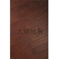 12MM大朝家用环保强化地板,手抓纹防滑,防水