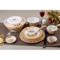 山东陶瓷餐具