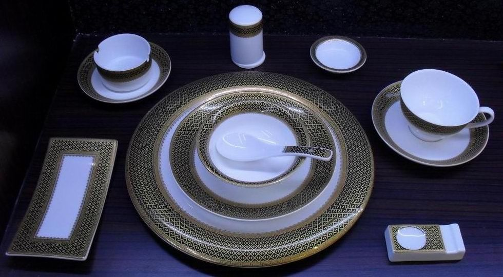淄博陶瓷强化瓷