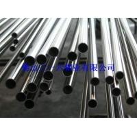 304不锈钢拉砂矩管 三一六钢业专供