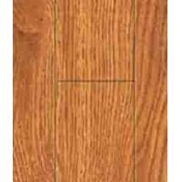 厂家直销实木地板