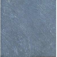 灰(白)色平板
