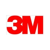 3M Scotchcal [视觉高] 3630 系列彩色透光