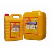 西卡高性能砂浆防水剂(浓缩型)