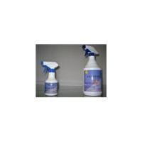 西安甲醛清除剂
