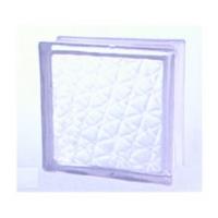晶华空心玻璃砖3