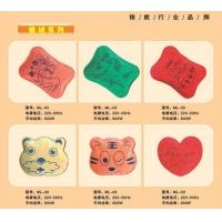 陕西西安/汉中电器/空调/佳年华电热水袋/电暖袋/植绒系列