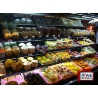 涿州/定州/安国哪里有卖水果保鲜柜,蔬