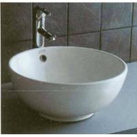 新泰和卫浴-盆