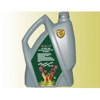 供应意联爱犬汽车润滑油,进口润滑油,车用润滑油,型号:500