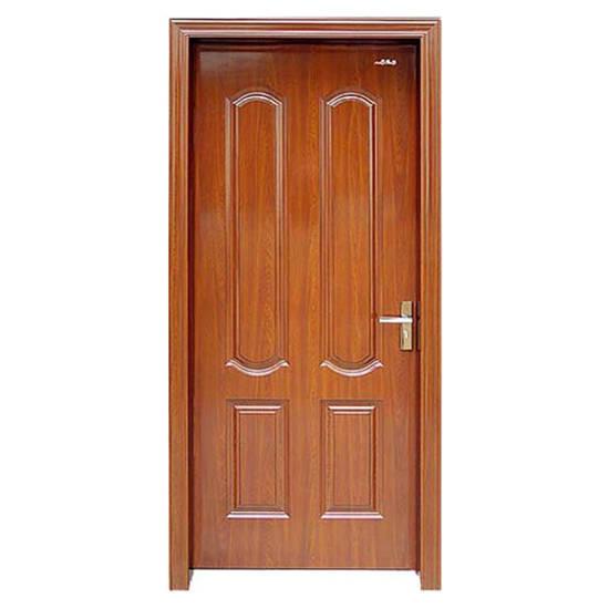 欧式新四框套装门|陕西西安星星套装门