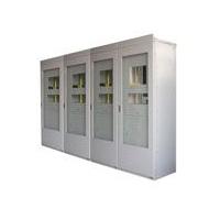 旭森电子-机箱机柜 不锈钢机箱机柜