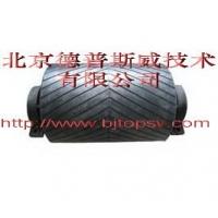 德普斯威滾筒包膠粘接劑TPS1000
