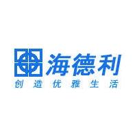 深圳市慧美沙发厂