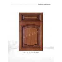 实木门板、实木衣柜、实木橱柜、实木配件