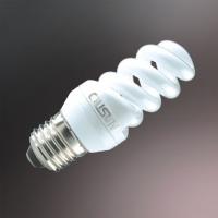 成都乔森电气LED照明灯QSX全螺旋