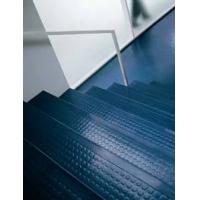 湖南长沙橡胶楼梯踏步