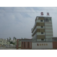 广东厂家专业定制生产各式星级酒店、KTV、别墅、居家等木制门