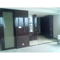 广东厂家专业定制生产室内门、入户门、推拉门、暗门、家庭门