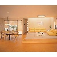 软木板,软木墙板,软木制品