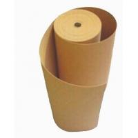 软木卷材 软木片材 软木板 软木制品(图)