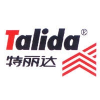 特丽达(铝天花|铝幕墙)诚征陕西区域经销商