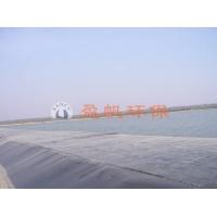 水库防渗、水渠防渗、水库大坝防滲、防渗膜、水利防渗、盈帆防渗