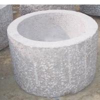 山东石材-花岗岩-异形石材