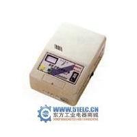 TZK家用空调(冰箱)交流稳压器