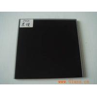 【5mm黑烤漆】黑烤漆厂家、黑烤漆价格、黑烤漆批发