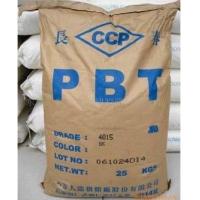 聚酯PBT)德国巴斯夫:B4500、B6550、KR4001
