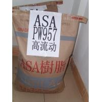 ASA)沙伯基础(原GE):CR7520、CR7510