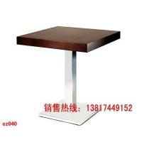 餐桌,上海餐桌,餐桌图片,餐桌价格,餐桌批发,餐桌