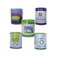 108干粉胶技术及产品