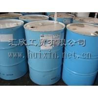 日本進口信越硅油,二甲基硅油,KF-96硅油,耐高溫硅油