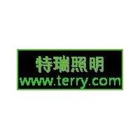 深圳市特瑞照明科技有限公司