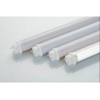 LED日光灯厂家直销专业生产LED灯管
