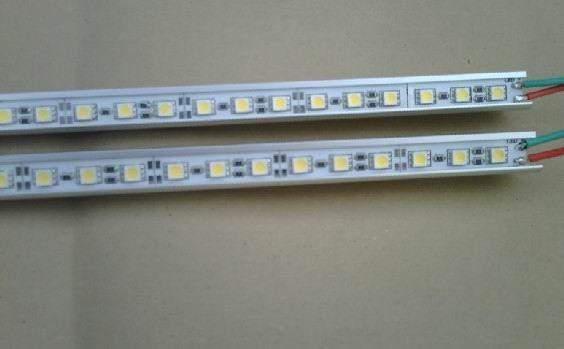 LED柜臺燈條-- 特瑞LED